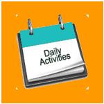 activitieslogo