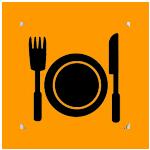 restaurantslogo