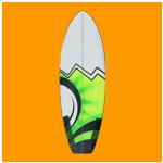 Surflogo